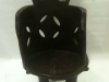 ethio-chair0111-2