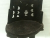 ethio-chair0112-1