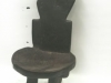 ethio-chair0114-1