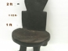 ethio-chair0114-2