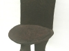 ethio-chair0121-2