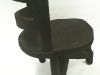 ethio-chair0122-2