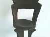 ethio-chair0130-1