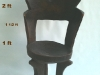 ethio-chair0130-3